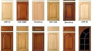 glass cabinet doors home depot kitchen cabinet doors only home depot in stock kitchen cabinets