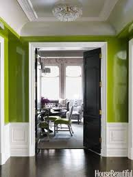 56 best green paint images on pinterest high gloss paint colors
