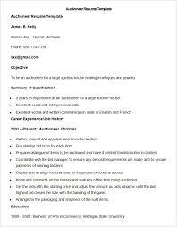 saleslady resume samples