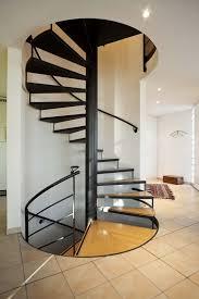 fontanot arka kya easy to assemble prefab stair kits