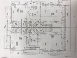 upside down floor plans wildwood real estate wildwood rentals wildwood crest real