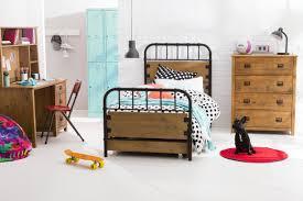 Bedroom Furniture Campbelltown Flinders Bed Frame Multi Bedroom Furniture Forty Winks