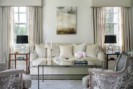 decorating small livingrooms 19 small formal living room designs decorating ideas design