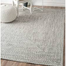 Gray Indoor Outdoor Rug The Reason Why Everyone Gray Indoor Outdoor Rug Gray Indoor
