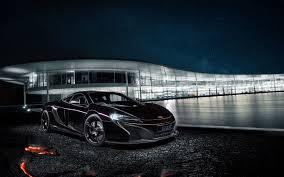 concept cars desktop wallpapers concept wallpapers reuun com