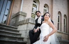 spokane wedding photographers nelson teryn gonzaga wedding spokane wedding photographers