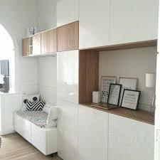 placard bureau ikea bureau meuble ikea luxury placard bureau ikea amenagement bureau