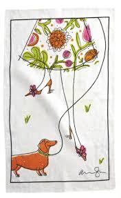 kitchen towel designs 60 best tea towels images on pinterest tea towels kitchen