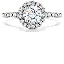 Wedding Ring Price by Does The Engagement Ring Price Online Include The Center Diamond