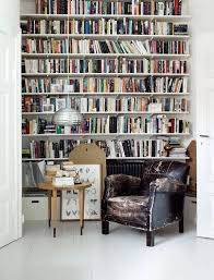 library furniture for home library furniture ideas express your style in the reading corner