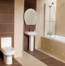 powder bathroom design ideas 26 half bathroom ideas and design for upgrade your house powder