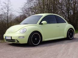 volkswagen lemon jooopa 2001 lemongelb vw new beetle 1 8t newbeetle org forums