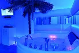 chambre avec spa lyon hotel privatif lyon