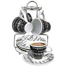 amazon supera automatic espresso black friday deals 146 best coffee u0026 tea images on pinterest kitchen dining