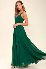 green dress best 25 green dresses ideas on emerald green
