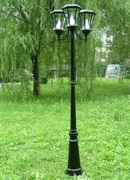 Best Solar Landscape Lights Solar Yard Lights Hardware Home Improvement