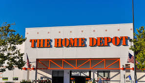 home stores home depot builds last mile capacity to support stores as
