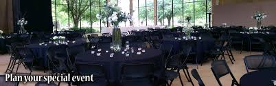 wedding venues in wichita ks the indian center home
