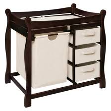 Target Baby Change Table Changing Table 139 89 From Target Also Available For The Same