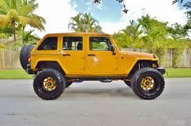 american jeep 2014 american force custom built jeep wrangler unlimited sport