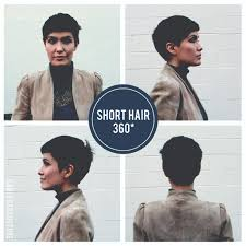 short haircut u2013 cable car couture
