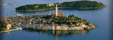 quatro to handle uk pr for new family hotel in rovinj croatia
