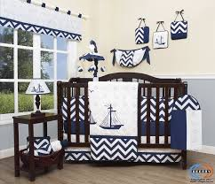Babies R Us Canada Cribs by Bedroom Fun Way To Decorate Your Kids Bedroom With Nautical Crib