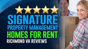 2 Bedroom House For Rent Richmond Va Signature Property Management Homes For Rent Richmond Va Reviews
