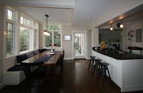 Room Addition Ideas Magnificent Great Room Addition Ideas For Pinterest Family Room