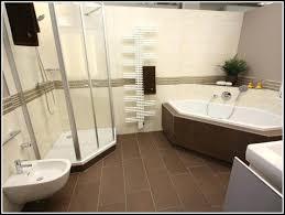 badezimmer ausstellung düsseldorf ausstellung badezimmer koln fliesen hause dekoration dusseldorf