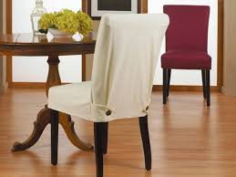 Rustic Dining Room Table Centerpieces Coffee Table Chair Covers At Walmart In Splendid Rustic Dining