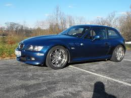 bmw z3 m coupe specs m coupe buyers guide m54