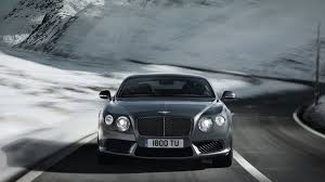 bentley black matte photo collection bentley wallpapers continental