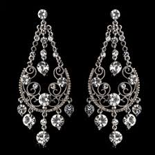 chandelier earings chandelier earrings