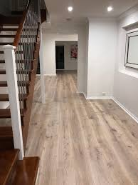 Cheap Laminate Flooring Sydney Why Choose Homestyle Flooring Solutions Home Style Flooring And