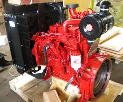 4bt cummins 4bt cummins engine 4bt cummins engine suppliers and manufacturers