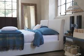 scelta materasso consigli dormire bene scelta materasso magazine tempo libero