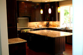 Espresso Cabinet Kitchen Bathroom Pleasant Beech Espresso Kitchen Cabinet Cabinets Photos