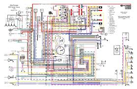 car electrical diagram pinterest cars and new auto wiring diagrams