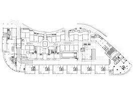 Empire State Building Floor Plan Empire Damansara Ong U0026 Ong Archdaily