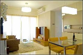 living room furniture ideas for apartments livingroom amazing living room furniture ideas apartments