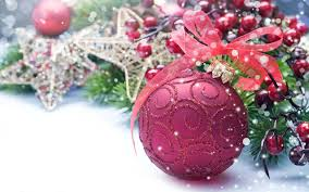 pink christmas wallpaper learntoride co