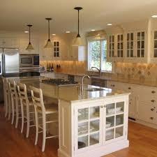 kitchen island layout best kitchen island layouts contemporary home inspiration