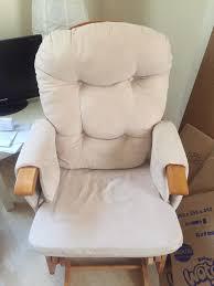 Maternity Rocking Chairs Breastfeeding Rocking Chair In Swindon Wiltshire Gumtree
