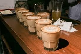 coastal kitchen slayer tnt recap slayer espresso