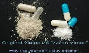 obat kuat vimax pills original import canada vimax pills canada