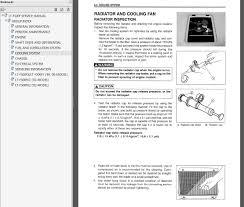 1998 2002 suzuki lt f500f quadrunner service manual myatvmanual com