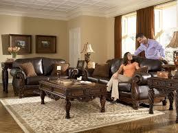 leather livingroom set 33 best furniture decor images on brown leather