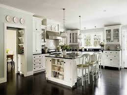 kitset kitchen cabinets gray wash kitchen cabinets kitchen decoration