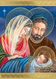 catholic christmas cards the holy family christmas cards catholic books crucifixes